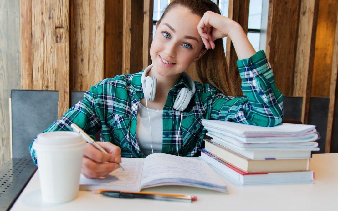 Apprendre à apprendre au collège